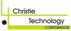 Christie Technology Corporation